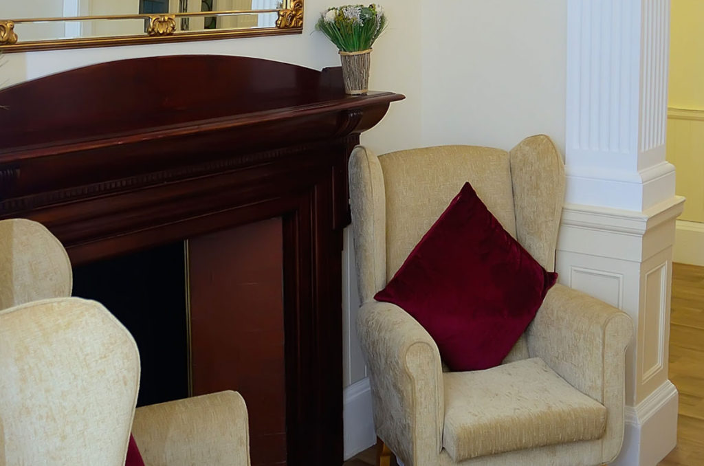 parkhouse-manor-care-home-lounge